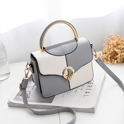 https://ghanaexpressonline.com/wp-content/uploads/2019/03/21club-women-casual-metal-ring-panelled-cover-hasp-small-falp-handbag-high-quality-ladies-party-purse-2.jpg_640x640-2.jpg