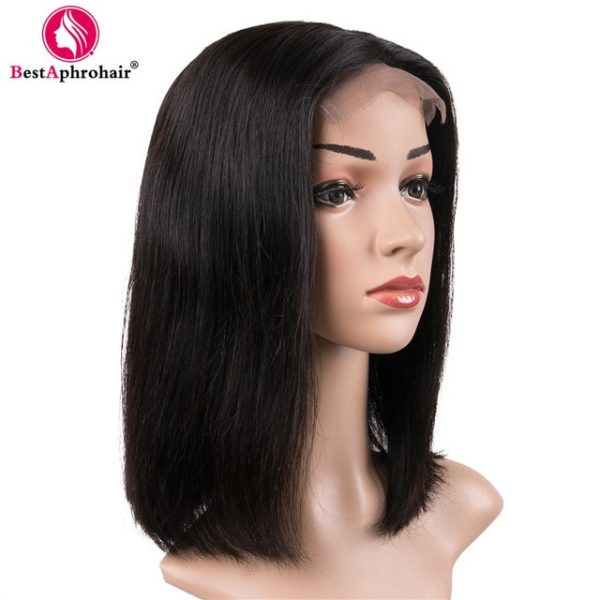 https://ghanaexpressonline.com/wp-content/uploads/2019/03/Aphro-Hair-Lace-Front-Human-Hair-Wigs-For-Black-Women-Pre-Plucked-Brazilian-Straight-Hair-Remy.jpg_640x640.jpg