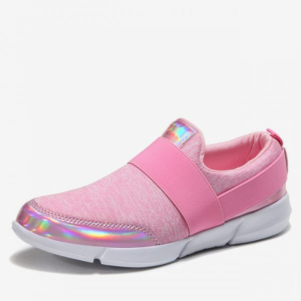 https://ghanaexpressonline.com/wp-content/uploads/2019/03/Spring-Autumn-Women-Slip-On-Loafers-Ladies-Casual-Comfortable-Flats-Female-Breathable-Stretch-Cloth-Shoes-Fashion-40.jpg_640x640-40.jpg