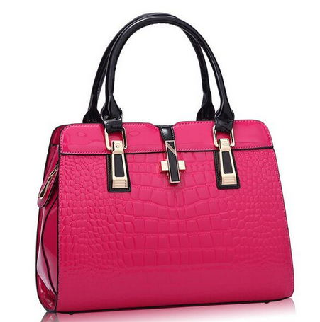https://ghanaexpressonline.com/wp-content/uploads/2019/04/Charm-in-hands-Elegant-Alligator-Patent-Leather-Women-Handbag-Big-Women-s-Shoulder-Bags-Cross-Lock-14.jpg_640x640-14.jpg