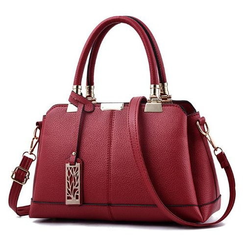 https://ghanaexpressonline.com/wp-content/uploads/2019/04/Hot-Sale-Leather-Women-Bag-Tree-Branches-Metal-Decor-Handbags-Lady-Shoulder-Crossbody-Messenger-Bag-Female-7.jpg_640x640-7.jpg