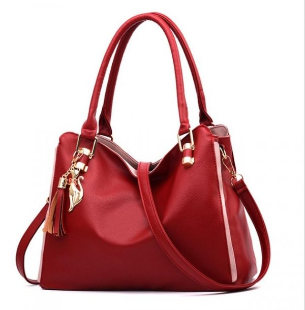 https://ghanaexpressonline.com/wp-content/uploads/2019/04/Women-Messenger-2019-New-Tide-Female-Top-handle-Bag-Girls-Simple-Shoulder-Bags-Women-Handbags-for-5.jpg_640x640-5.jpg