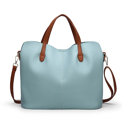 https://ghanaexpressonline.com/wp-content/uploads/2019/04/european-american-style-leather-shoulder-crossbody-bags-for-women-2019-bags-handbags-women-famous-brands-women-5.jpg_640x640-5.jpg